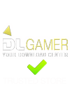 Dlgamer.fr cupón código promocional