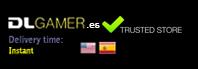 dlgamer.es