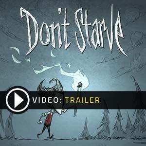 Descargar Dont Starve - key Steam