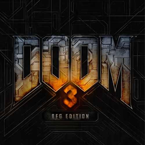Comprar clave CD Doom 3 BFG Edition y comparar los precios