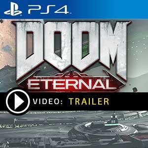 Comprar Doom Eternal PS4 Barato Comparar Precios