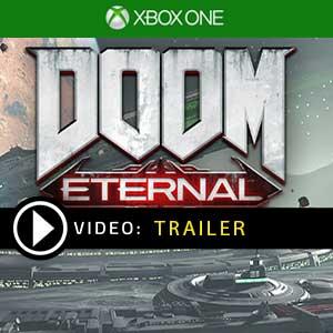 Comprar Doom Eternal Xbox One Barato Comparar Precios