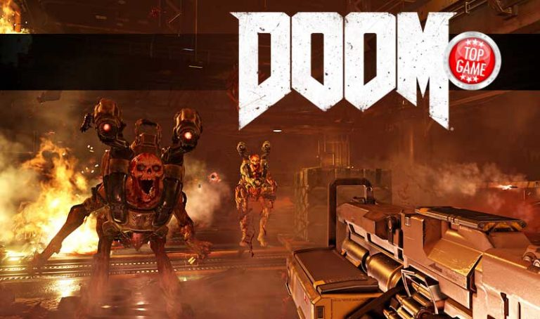 doom_single_player_campaign_banner