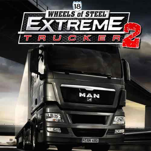 Descargar 18 Wheels of Steel Extreme Trucker 2 - key Comprar
