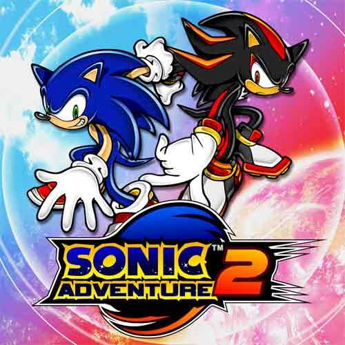 Comprar clave CD Sonic Adventure 2 y comparar los precios