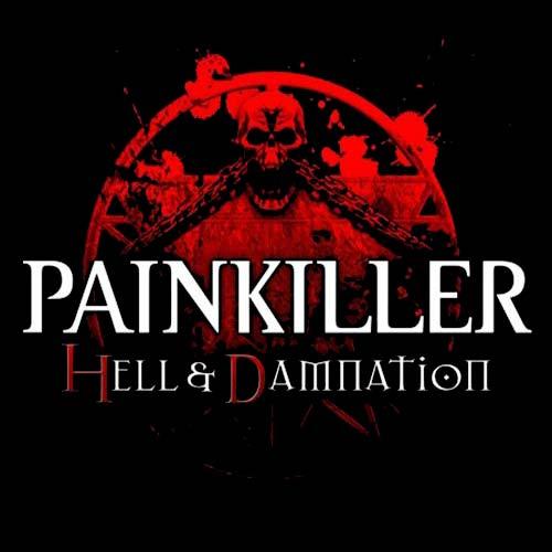 Comprar clave CD Painkiller Hell & Damnation y comparar los precios