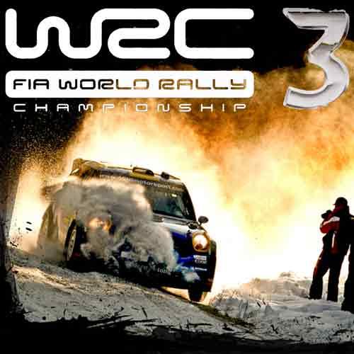 Comprar clave CD WRC 3 y comparar los precios
