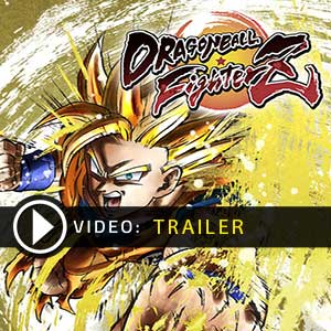 Comprar Dragon Ball Fighter Z CD Key Comparar Precios