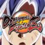 Se anuncia la temporada 3 de Dragon Ball FighterZ