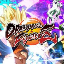 Un nuevo trailer de Dragon Ball FighterZ revela mas detalles sobre el modo historia