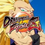 Un juguete da pistas sobre la trama de Dragon Ball FighterZ y 3 personajes más anunciados
