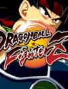 Trailers de introducción para los personajes DLC de Dragon Ball FighterZ, Broly y Bardock