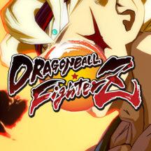 Trailer de lanzamiento para Broly y Bardock, además de otros personajes revelados en la temporada 1 de Dragon Ball FighterZ