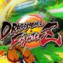 Un nuevo trailer de Dragon Ball FighterZ revela Android 17 y fecha de salida de Cooler