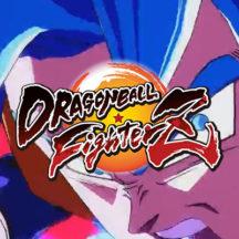 El último trailer de Dragon Ball FighterZ enseña el Super Saiyan Goku Azul