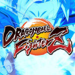 La Beta Abierta de Dragon Ball FighterZ tendrá 11 personajes jugables
