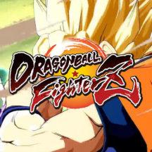 Revelación de los requerimientos sistema para Dragon Ball FighterZ