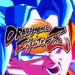 El cliente de la Beta de Dragon Ball FighterZ ahora disponible para PS4 y Xbox One