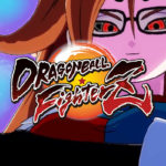 Android 21 será jugable en Dragon Ball FighterZ