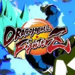 Dragon Ball FighterZ tiene cajas de loot que NO te van a molestar