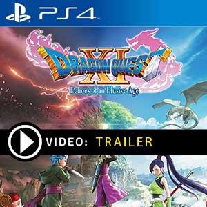 Dragon Quest XI Ecos de un Pasado Perdid Prices Digital or Box Edicion
