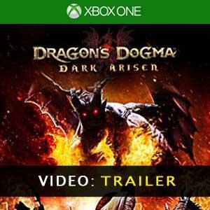 Comprar Dragon's Dogma Dark Arisen Xbox One Barato Comparar Precios