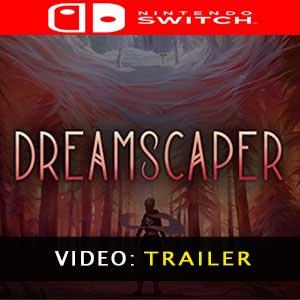 Comprar Dreamscaper Nintendo Switch Barato comparar precios