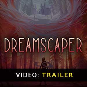 Comprar Dreamscaper CD Key Comparar Precios