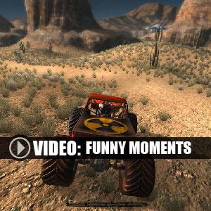 Duke Nukem Forever Funny Moments