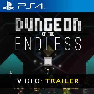 Comprar Dungeon of the Endless Ps4 Barato Comparar Precios