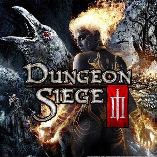 Comprar clave CD Dungeon Siege 3 y comparar los precios