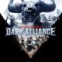 Dungeons & Dragons: Dark Alliance saldrá en Xbox Game Pass en su lanzamiento