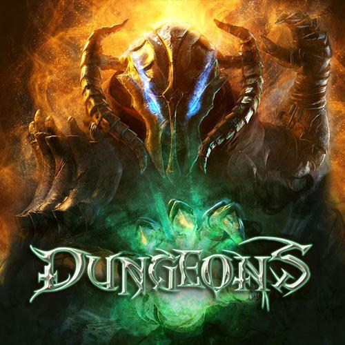 Comprar clave CD Dungeons y comparar los precios