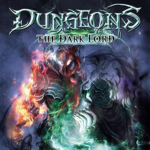 Comprar clave CD Dungeons The Dark Lord y comparar los precios