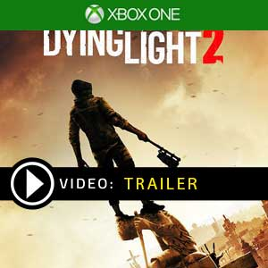 Comprar Dying Light 2 Xbox One Barato Comparar Precios