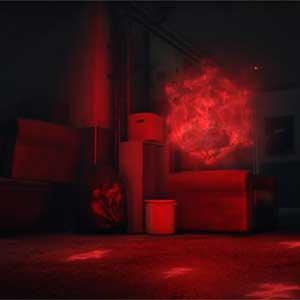 Dying Light Hellraid - Interrupción