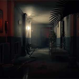 Dying Light Hellraid - Vicioso