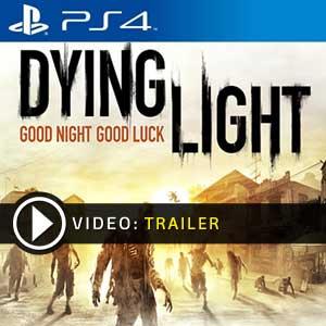 Comprar Dying Light Ps4 Code Comparar Precios