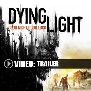 Comprar Dying Light CD Key Comparar Precios