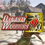 La cinemática de apertura de Dynasty Warriors 9 enseña el típico gameplay Uno contra Ejercito