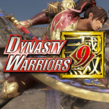Anuncio de los DLCs para Dynasty Warriors 9