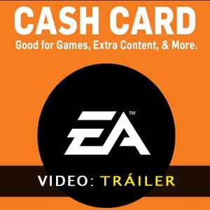Tarjeta Regalo EA | Tarjeta Regalo Origin
