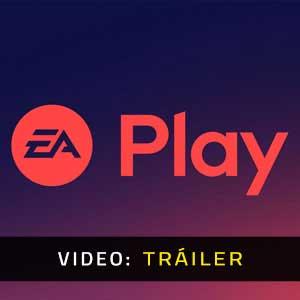 EA PLAY Vídeo En Tráiler
