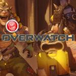 ¡Alerta fin de semana Overwatch Gratis! ¡Juega gratuitamente a Overwatch del 26 al 29 de mayo!