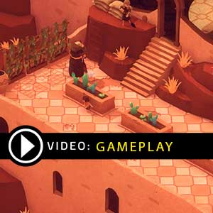 El Hijo Gameplay Video