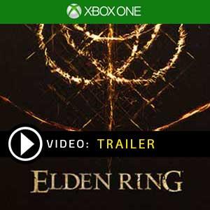 Elden Ring Precios Digitales o Edición Física