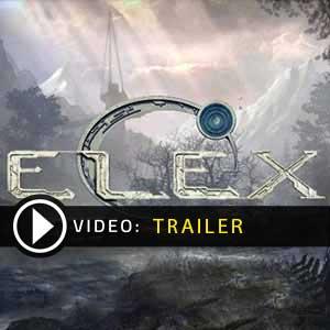 Comprar Elex CD Key Comparar Precios