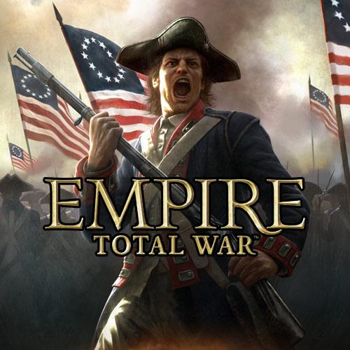 Comprar clave CD Empire Total War y comparar los precios