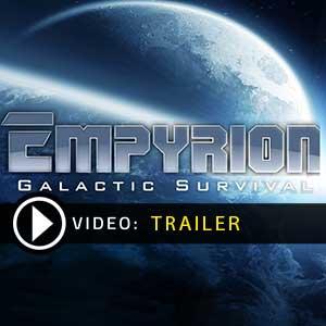 Comprar Empyrion Galactic Survival CD Key Comparar Precios