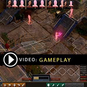 Encased Gameplay Video
